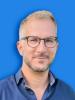 Profilbild von   Senior Fullstack Developer and Cloud Engineer: Golang, Java, React, DevOps, AWS