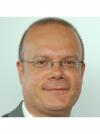 Profilbild von   Consultant Clinical Affairs