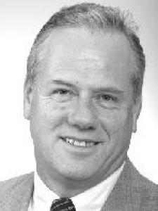 Profilbild von Karl Steil Business Analyst und Software Entwickler - IBM Großrechner - Banken und Versicherungen aus Kolbermoor