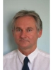 Profilbild von   SAP Basis Berater