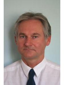 Profilbild von Karl Urban SAP Basis Berater aus Muenchen