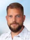 Profilbild von   Senior Software Ingenieur (.NET Delphi Xamarin Angular Web API Core Entity Framework Core)