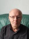 Profilbild von   Softwareentwickler  HMII