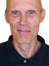 Profilbild von Karl-Wilhelm Geitz  Expert für C#, ASP.net, MVC, SQL, JavaScript, REST, CSS, DHTML und SQL Windows, Azure, Mobile.