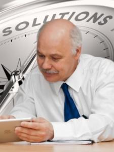 Profilbild von Karl Zuern IT-Berater Windows-Netzwerke (Techn. Projektleiter Windows Umfeld) aus Geislingen