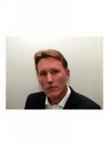 Profilbild von Karl-Heinz Fichtlscherer  Senior Consultant / Security Engineer