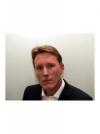Profilbild von Karl-Heinz Fichtlscherer  Senior Consultant / Security Engineer