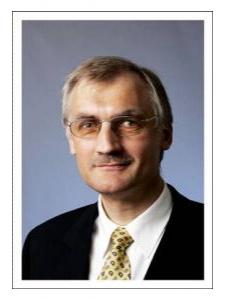Profilbild von KarlHeinz Lambertz IT Berater, IT Servicemanagement und - architektur, IT Strategie Innovationsmanager aus Hannover