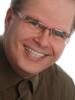 Profilbild von   Software-Entwickler(Java) Maven Jenkins Nexus Git