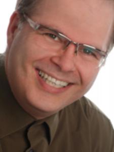 Profilbild von KarlHeinz Marbaise Software-Entwickler(Java, J2EE) Maven Jenkins Nexus Subversion Git aus Wuerselen