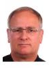 Profilbild von   IT Security Specialist (Firewall, DMZ, Betriebssysteme)
