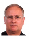 Profilbild von Karl-Heinz Moosreiner  IT Security Specialist (Firewall, DMZ, Betriebssysteme)