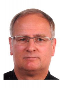 Profilbild von KarlHeinz Moosreiner IT Security Specialist (Firewall, DMZ, Betriebssysteme) aus Egelsbach