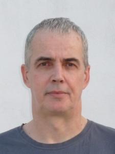 Profilbild von KarlHeinz Pongratz Web App Designer & Entwickler aus StAndrae