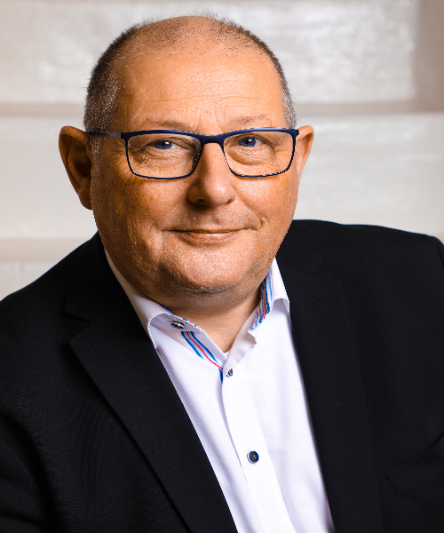 Profilbild von KarlHeinz Reis Akkreditierter ITIL® Trainer /  IT Security Management / IT Projekt Management / Interim CIO aus Leipzig