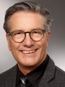 Profilbild von KarlHeinz Santelmann Projektmanager beratender Ingenieur aus Wienhausen