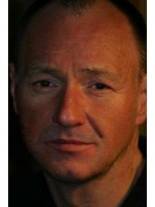 Profilbild von KarlHeinz Smuda Karl-Heinz Smuda. Lektor und Ghostwriter in Berlin  aus Berlin
