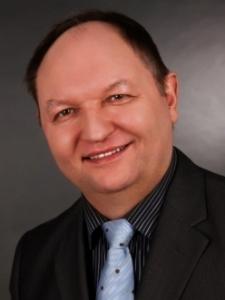 Profilbild von KarlPeter Bowe Technischer  Koordinator aus Edewecht