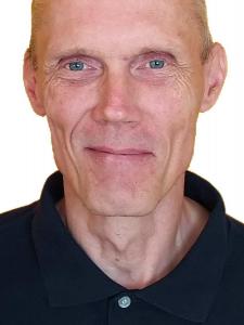Profilbild von KarlWilhelm Geitz Experte für C#, ASP.net, MVC, SQL, JavaScript, REST, CSS, DHTML und SQL Windows, Azure, Mobile. aus GemuendenWohra