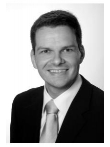 Profilbild von Karlheinz Annas Unternehmensberater; Bankfachliche Expertise | Technologie-Know-How | Umsetzungskompetenz aus Koeln