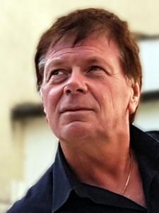 Profilbild von Karlheinz Bohl IT-Experte aus Pirmasens