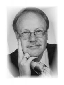 Profilbild von Karlheinz Dauber Beratung im Bereich IT-Security unter den Standards ITIL, ISO 27001, IT-Grundschutz, ISO 17799, ISO 1 aus Hennef