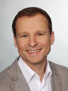 Profilbild von Karlheinz Rieber Electroneo Elektronik Entwicklung Karlheinz Rieber aus Allensbach