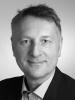 Profilbild von   Management consultant; coach for organization change for lean/agile approaches