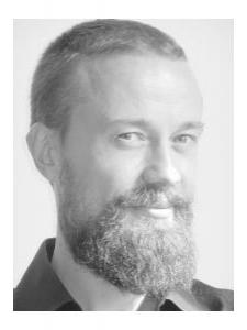 Profilbild von Karol Weglewicz Berater Online Marketing aus Muenchen