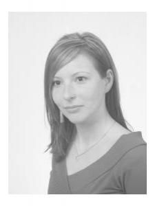 Profilbild von Karolina Panek Schriftliche Übersetzungen - Übersetzer für Polnisch und Deutsch aus Wroclaw