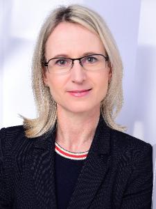 Profilbild von Karolina StuhecMeglic Online Marketing aus Dettingen