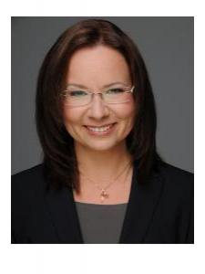 Profilbild von KarolinaViktoria Rexhausen Projektleiter / Interim Manager / Change Expert aus Koenigsbrunn