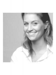 Profilbild von Karoline Dinter KommLine . Marketing & Kommuikation aus Koeln