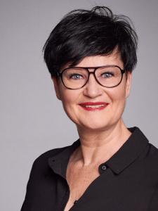 Profilbild von Karoline Kepper Consultant, Speaker, Coach aus Bielefeld
