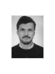 Profilbild von Karoly Temesi Chefentwickler mit Microsoft Erfahrung (Windows, C++, C#, DCOM, .NET, MS SQL Server) aus Muenchen