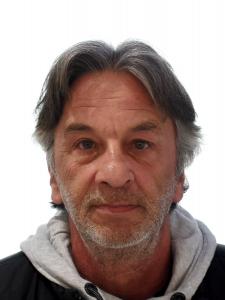 Profilbild von Karsten Derenthal IT-Dienstleistung Karsten Derenthal aus Kerpen