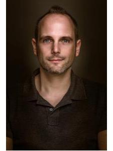 Profilbild von Karsten Diem Software- & Web-Development, IT-Beratung aus Willich