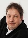 Profilbild von   Geschäftführender Gesellschafter