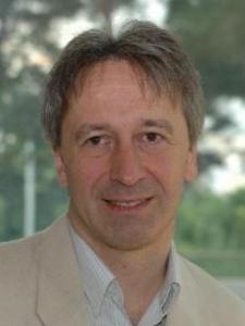 Profilbild von Karsten Erlebach Project Manager and mobile expert aus Unterschleissheim