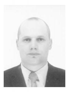 Profilbild von Karsten Eutin Karsten Eutin -  Business Excellence & Continuous Improvement  - Lean Management 5S Trainer aus Buedingen