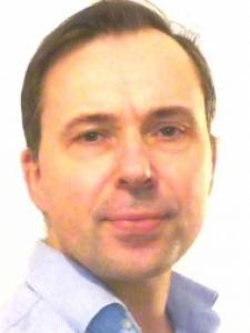 Profilbild von Karsten Gruenberg Magento Certified Solution Specialist aus Halle