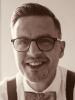 Profilbild von   Geschäftsführer, Leiter Vertrieb & Marketing, Projektmanager