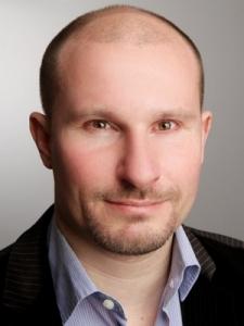 Profilbild von Karsten Held SharePoint Spezialist, C#/Web Entwickler, Freiberufler aus Dresden