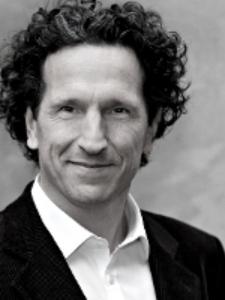 Profilbild von Karsten Jacobi IT-Projektmanager: Projektleitung / Business Analyst / Requirements Engineer aus Berlin