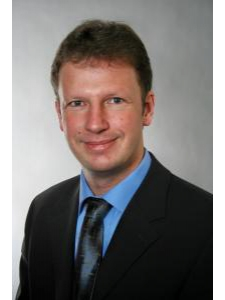 Profilbild von Karsten Kurenbach Maschinenbauingenieur aus BadHonnef