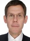 Profilbild von Karsten Meinders  Freiberufler für Projektmanagement