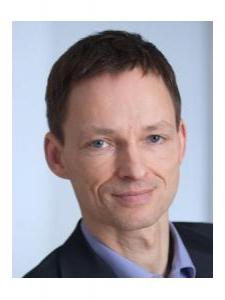 Profilbild von Karsten Mueller IT-Beratung & Projektmanagement aus Hamburg