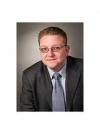 Profilbild von Karsten Rieger  Consulting, Sharepoint 2007 / 2010 / 2013 / 2016, Software Entwickler .NET