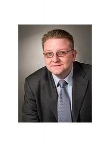 Profilbild von Karsten Rieger Consulting, Sharepoint 2007 / 2010 / 2013 / 2016 / 2019, Software Entwickler .NET aus Dreieich