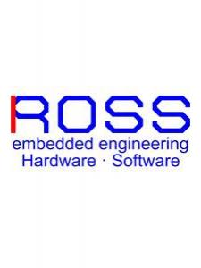 Profilbild von Karsten Ross Elektronikentwicklung - Mikrocontrollerprogrammierung aus Winsen
